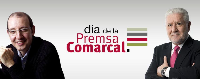 L'ACPC celebrarà la primera edició del Dia de la Premsa Comarcal el 14 de novembre