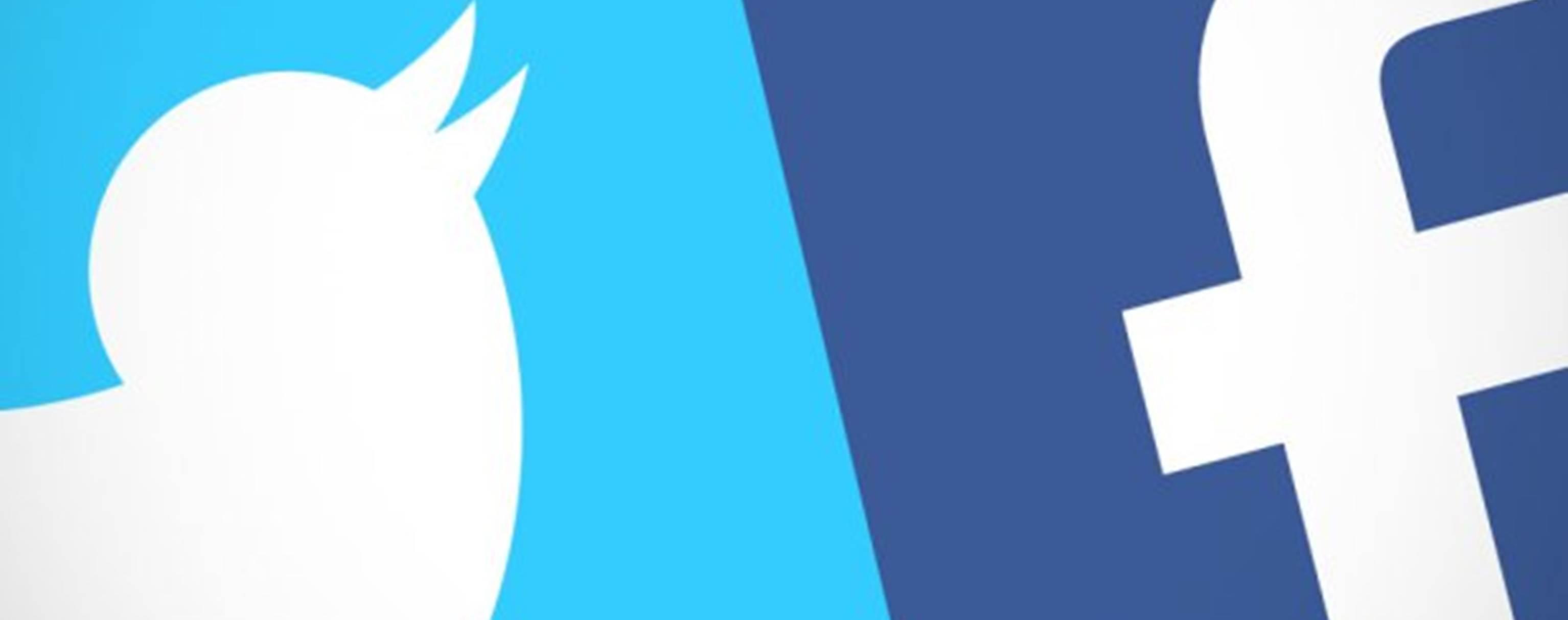 Un curs de redacció avançada per a Twitter i Facebook a l'ACPC el 19 d'octubre de 9'30 a 14'30h