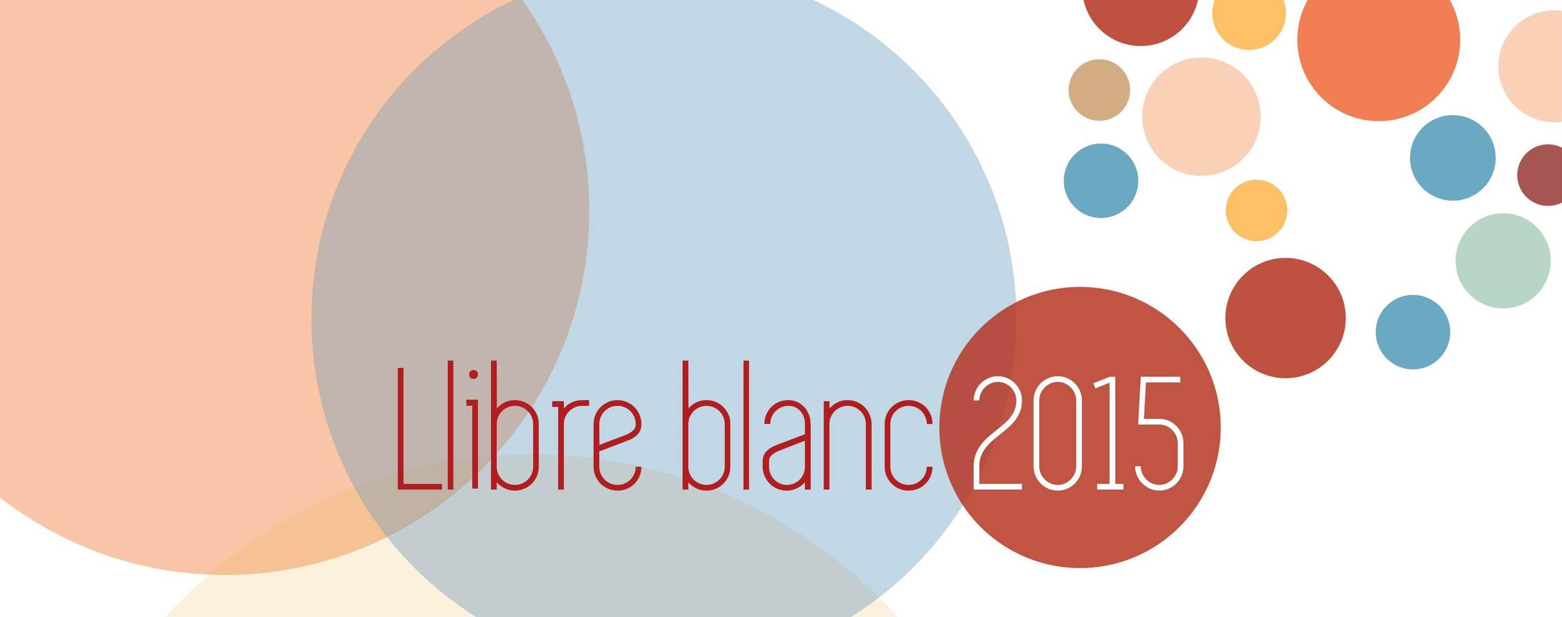 Descarrega aquí el Llibre Blanc de les Revistes i la Premsa en Català 2015