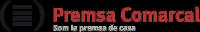 Premsa Comarcal